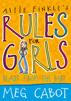 24158allie-finkles-rules-for-girls-blast-from-the-past-978033045380601
