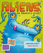 47973aliens-an-owners-guide-978023074815601
