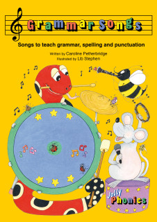 5247Grammar-Songs-UK-Book-226x320