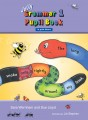 Grammar-1-Pupil-Book-BE-print-letters-88x120