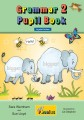 Grammar-2-Pupil-Book-BE-Print2-84x120