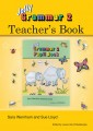 Grammar-2-Teachers-Book-85x120
