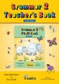 Grammar-2-Teachers-Book-BE-Print-84x120