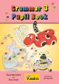 Grammar-3-Pupil-Book-84x120