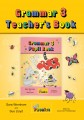 Grammar-3-Teachers-Book-BE-prec-84x120