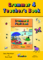 Grammar-4-Teachers-Book-UK-86x120