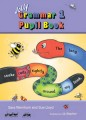 Grammar-Pupil-Book1-cover-86x120