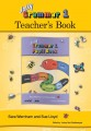 Grammar-Teacher-Book1-cover-83x120