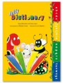 JL008-Jolly-Dictionary-91x120