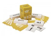 JL041-Jolly-Phonics-Cards-168x120