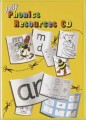JL42X-Jolly-Phonics-Resources-CD-cover-86x120