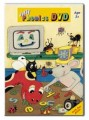 JL709-Jolly-Phonics-DVD-89x120