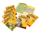 Jolly-Phonics-Activity-Books-1-7-139x120