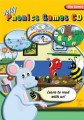 Jolly-Phonics-Games-CD-Site-License-84x120