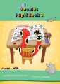 Jolly-Phonics-Pupil-Book-34-85x120