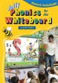 Jolly-Phonics-for-the-Whiteboard-in-print-84x120