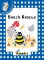Reader-4A.-6-Beach-Rescue_Page_01-89x120