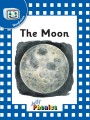 Reader-4C.-5-The-Moon_Page_01-90x120