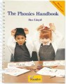 The-Phonics-Handbook-in-precursive-letters1-94x120