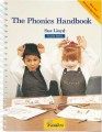 The-Phonics-Handbook-in-print-letters1-93x120